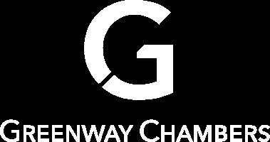 Greenway Chambers
